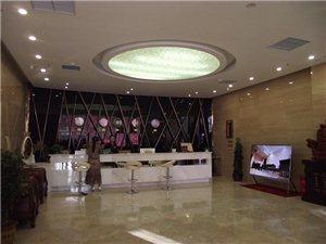 宝丰盈瑞国际大酒店