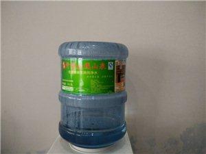 澳门银河娱乐场网址在线山泉桶装水感恩促销