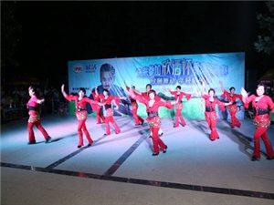16�南�Z良-跳到北京