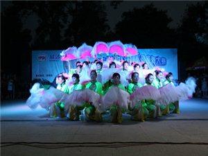 20�南青同-�^河+�g聚一堂