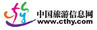 中国旅游信息网报道 客楼桃花仙子网络大赛