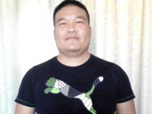 李培春(��始人),