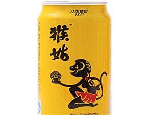 猴菇猴�^菇植物�料310ml