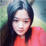 琪梦1992