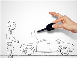 【百姓热议】买车自动挡好还是手动挡好?