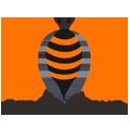 瓊海小蜜蜂兼職服務中心