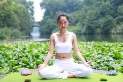 静园瑜伽(西城VIP店)