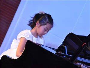 弘育音乐教育学校