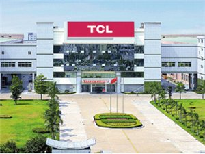TCL空�饽苒蛾��代理是很�尖的