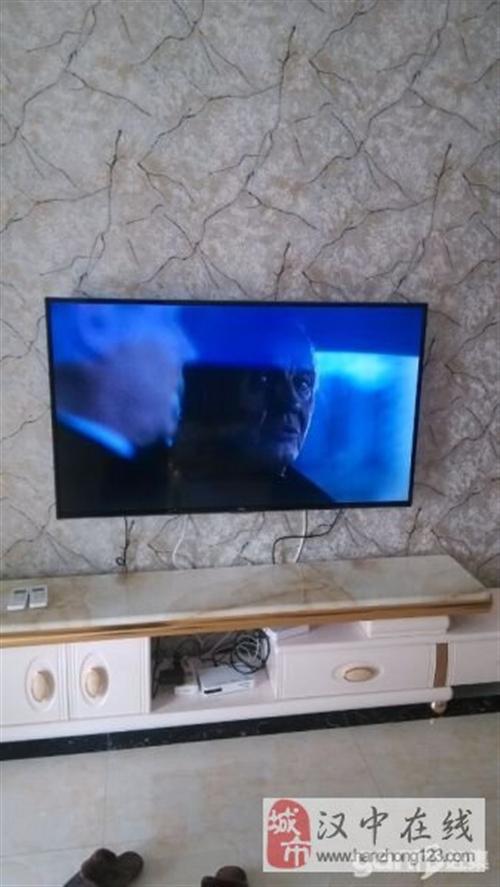 全新电视机转让 - 3900元