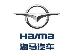 青州市上菱汽车销售有限公司